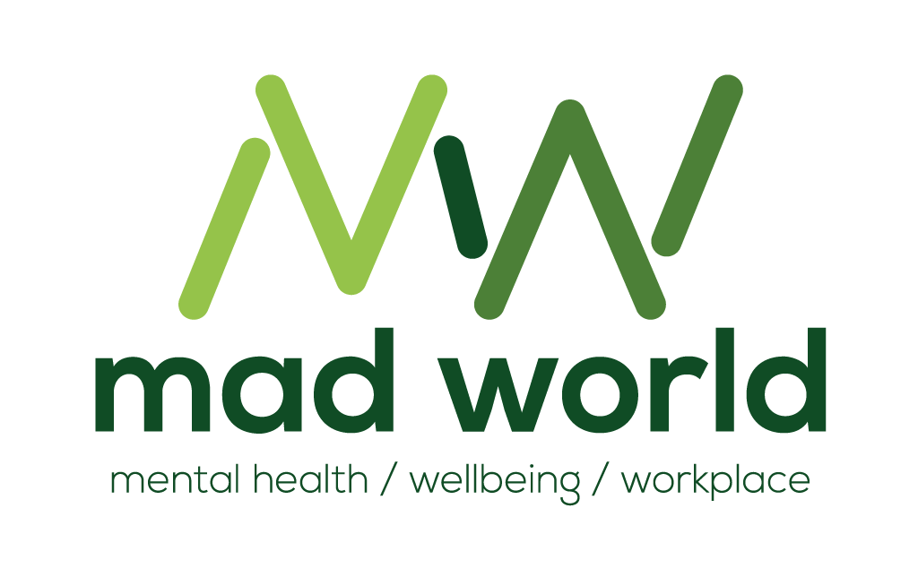 mental health for smes
