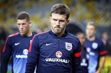 What Michael Carrick's 'depression' can teach us about managing with empathy