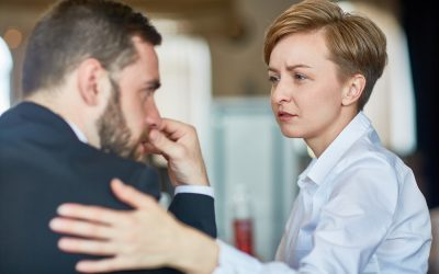 Mental Health in the Workplace – our half day workshops for managers
