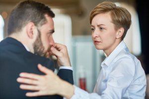 Workplace Mental Health Awareness Training