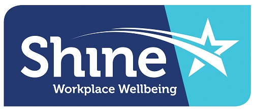 Shine Workplace Wellbeing