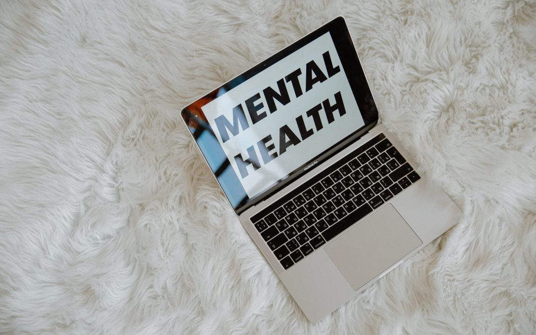 Is Mental Health First Aid the solution?