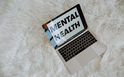 Why Mental Health First Aid may not be right for your workplace