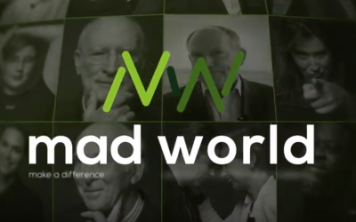 MAD World Summit 2020 – my five key takeaways