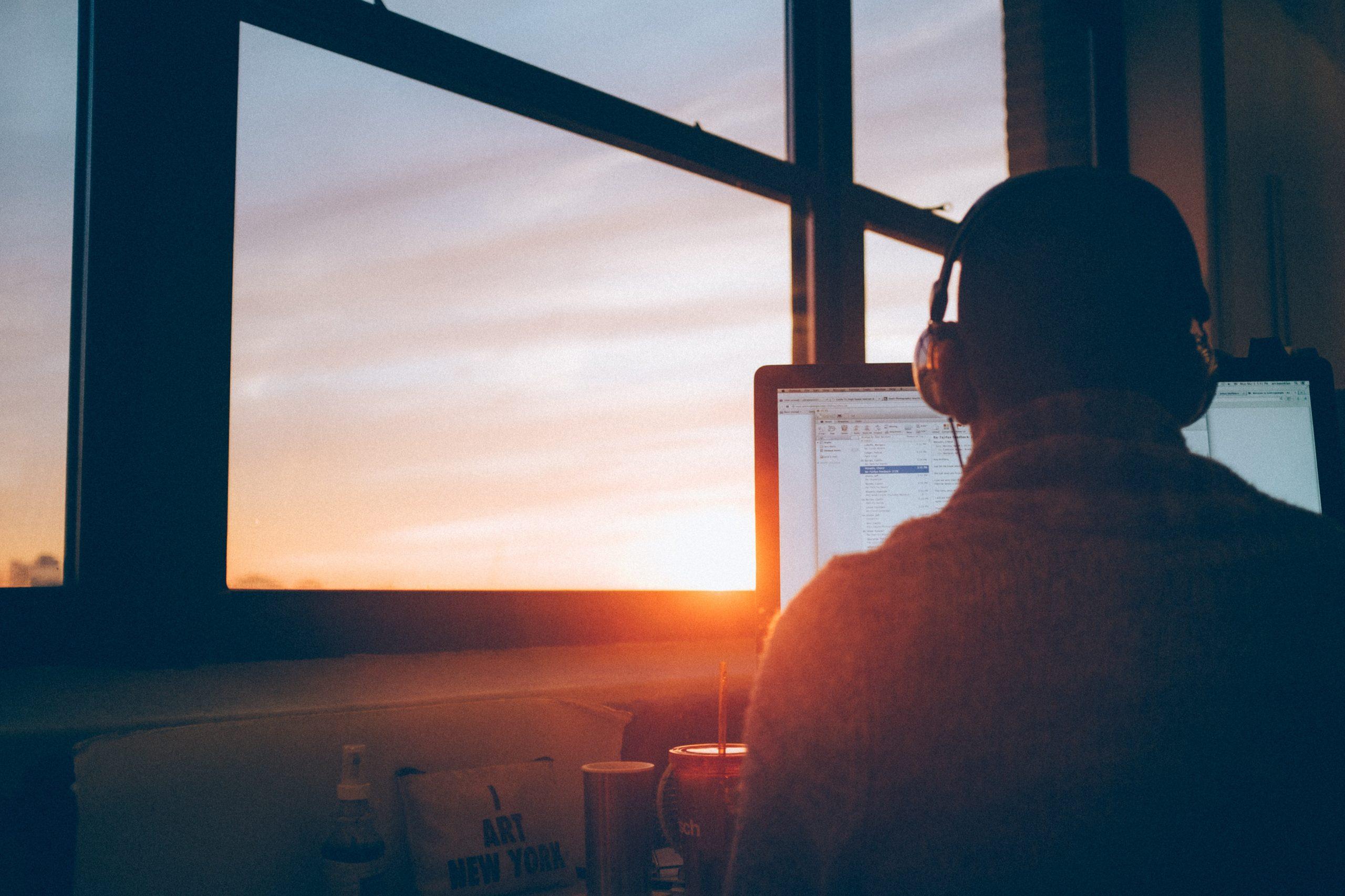 improve employee mental health